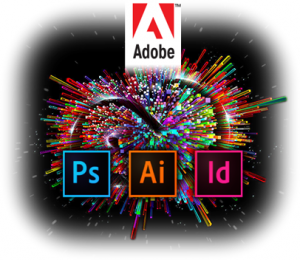 Adobe Creative Cloud (CS)