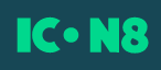 ICON8 Conference logo