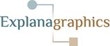 Explanagraphics